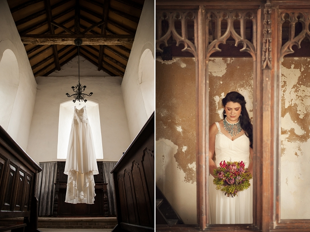 bloved-uk-wedding-blog-south-african-inspired-shoot-kat-forsyth-photography (1)