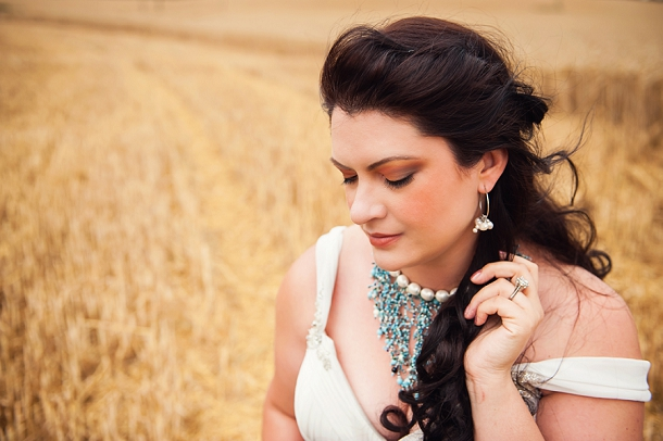 bloved-uk-wedding-blog-south-african-inspired-shoot-kat-forsyth-photography (10)