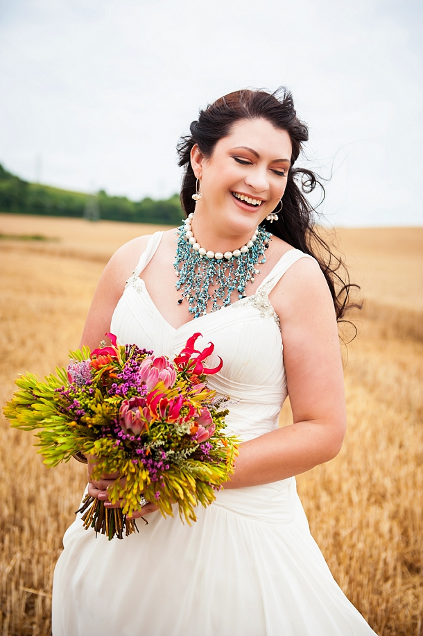 bloved-uk-wedding-blog-south-african-inspired-shoot-kat-forsyth-photography (12)