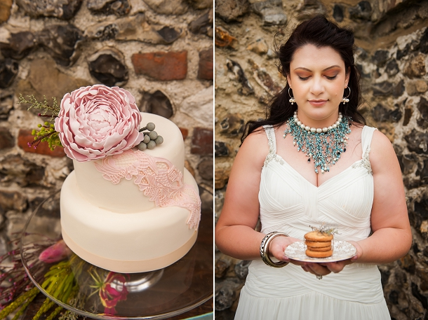 bloved-uk-wedding-blog-south-african-inspired-shoot-kat-forsyth-photography (14)