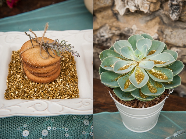 bloved-uk-wedding-blog-south-african-inspired-shoot-kat-forsyth-photography (17)