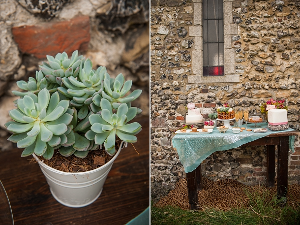 bloved-uk-wedding-blog-south-african-inspired-shoot-kat-forsyth-photography (19)