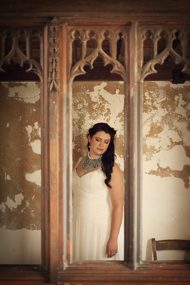 bloved-uk-wedding-blog-south-african-inspired-shoot-kat-forsyth-photography (2)