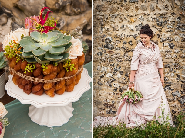 bloved-uk-wedding-blog-south-african-inspired-shoot-kat-forsyth-photography (21)
