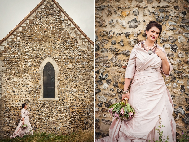 bloved-uk-wedding-blog-south-african-inspired-shoot-kat-forsyth-photography (29)
