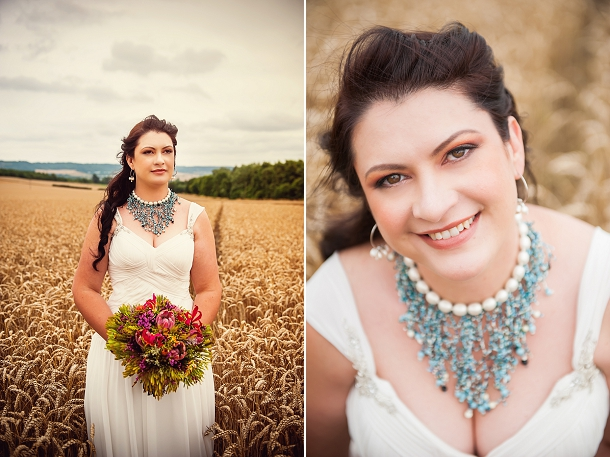 bloved-uk-wedding-blog-south-african-inspired-shoot-kat-forsyth-photography (6)