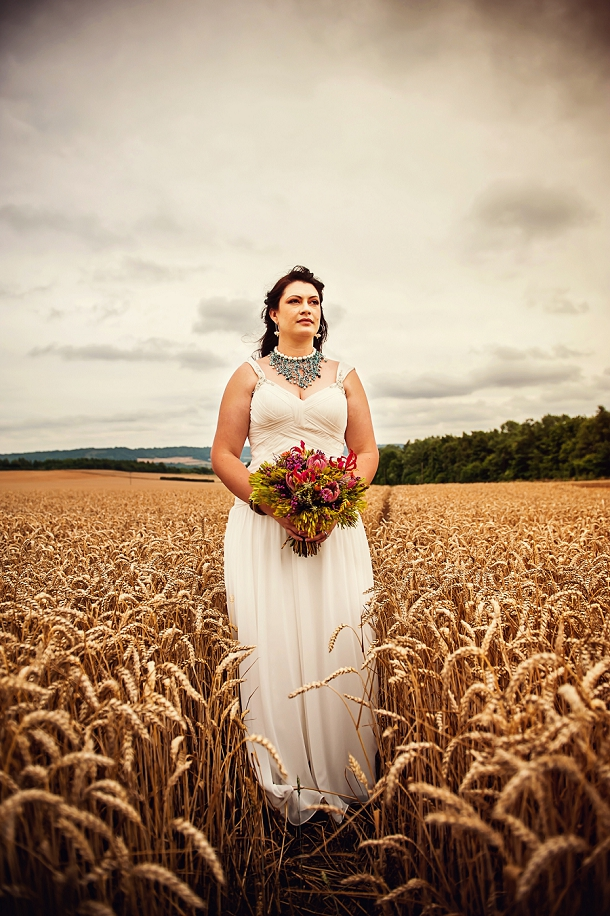 bloved-uk-wedding-blog-south-african-inspired-shoot-kat-forsyth-photography (7)