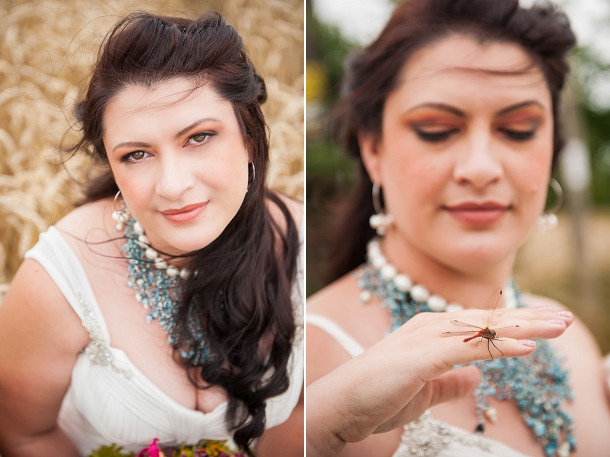 bloved-uk-wedding-blog-south-african-inspired-shoot-kat-forsyth-photography (8)