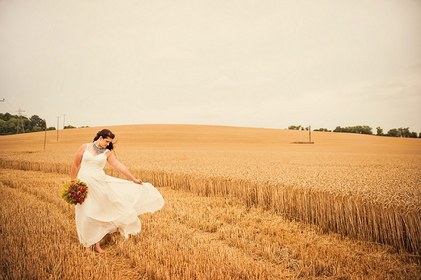 bloved-uk-wedding-blog-south-african-inspired-shoot-kat-forsyth-photography (9)