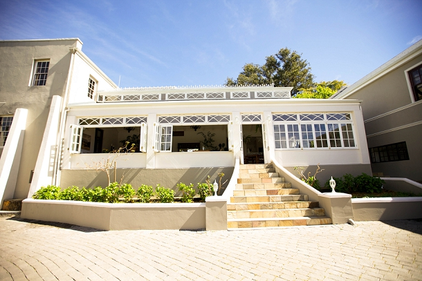 bloved-uk-wedding-blog-the-garden-route-honeymoon-schoone-oordt-swellendam-©blovedweddings (3)