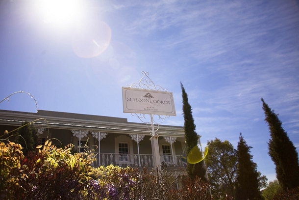 bloved-uk-wedding-blog-the-garden-route-honeymoon-schoone-oordt-swellendam-©blovedweddings (4)