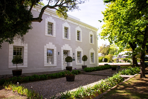bloved-uk-wedding-blog-the-garden-route-honeymoon-schoone-oordt-swellendam-©blovedweddings (7)
