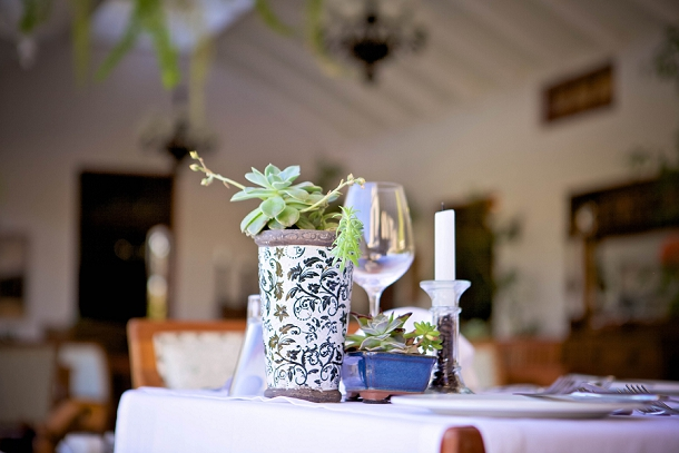 bloved-uk-wedding-blog-the-garden-route-honeymoon-schoone-oordt-swellendam-©blovedweddings (1)