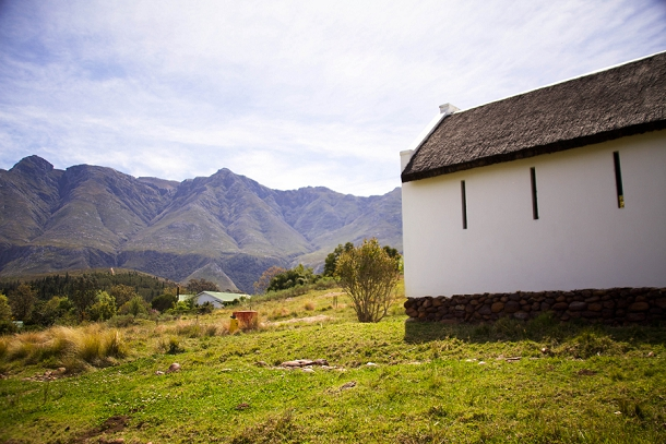 bloved-uk-wedding-blog-the-garden-route-honeymoon-schoone-oordt-swellendam-©blovedweddings (8)
