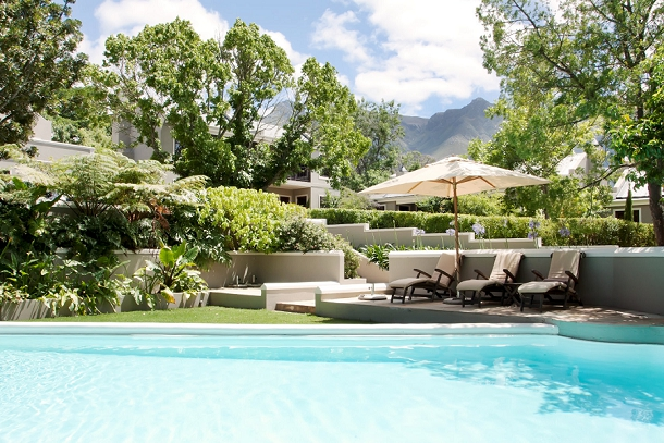bloved-uk-wedding-blog-the-garden-route-honeymoon-schoone-oordt-swellendam-©schooneoordt (7)