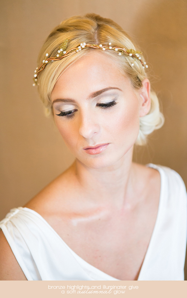 bloved-uk-wedding-blog-the-style-guide-autumn-5-step-makeup-anneli-marinovich-photography (1)