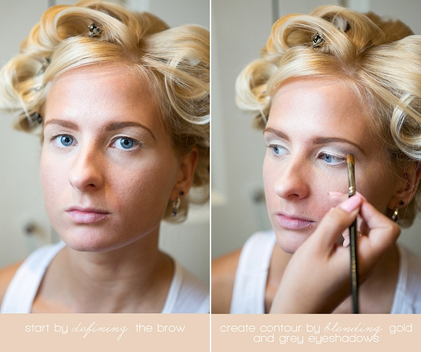 bloved-uk-wedding-blog-the-style-guide-autumn-5-step-makeup-anneli-marinovich-photography (2)
