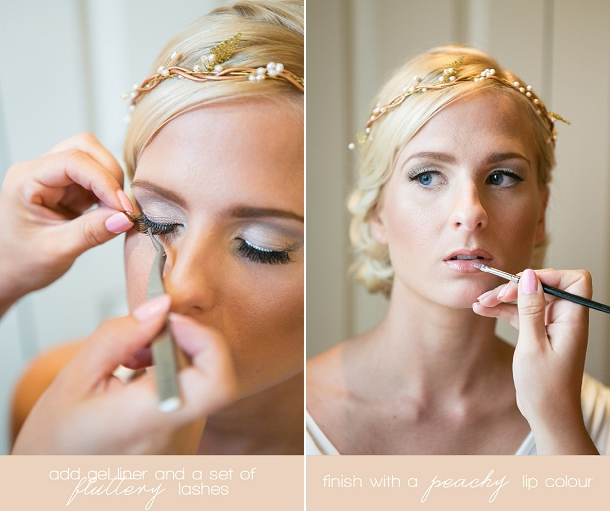 bloved-uk-wedding-blog-the-style-guide-autumn-5-step-makeup-anneli-marinovich-photography (3)