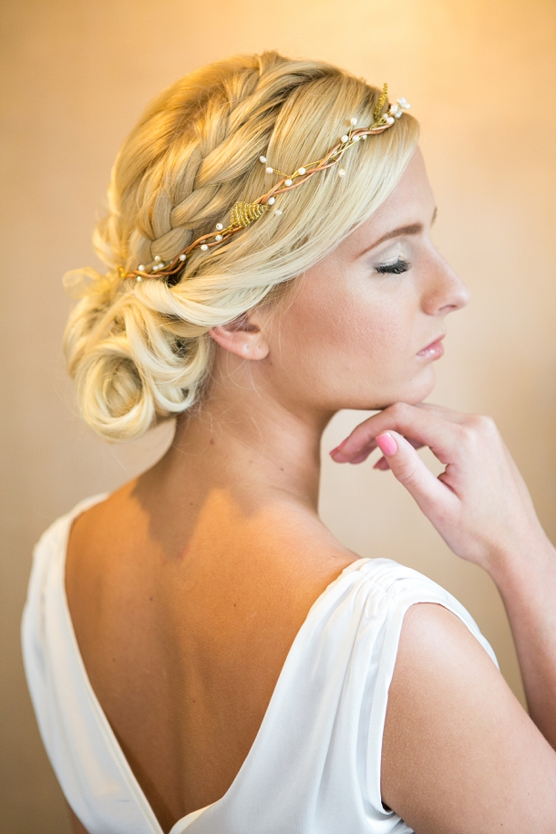 bloved-uk-wedding-blog-the-style-guide-autumn-5-step-makeup-anneli-marinovich-photography (4)