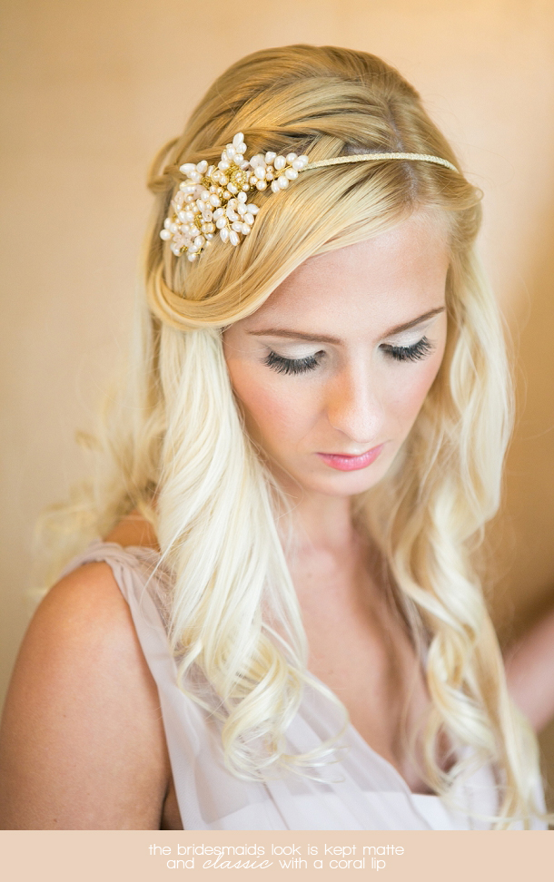 bloved-uk-wedding-blog-the-style-guide-autumn-5-step-makeup-anneli-marinovich-photography (5)