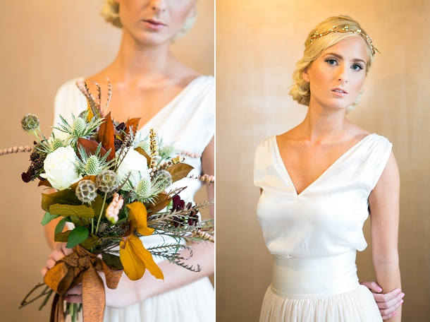 bloved-uk-wedding-blog-the-style-guide-autumn-bridal-fashion-anneli-marinovich-photography (1)