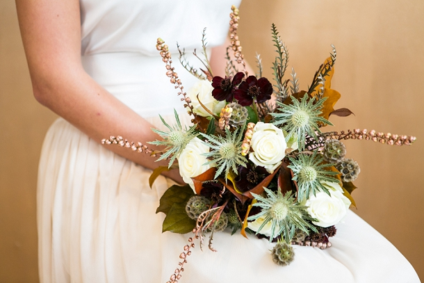 bloved-uk-wedding-blog-the-style-guide-autumn-metallic-bouquet-recipe--anneli-marinovich-photography (3)