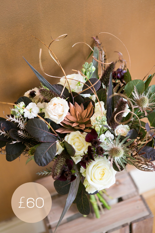 bloved-uk-wedding-blog-the-style-guide-autumn-metallic-bouquets-anneli-marinovich-photography (1)