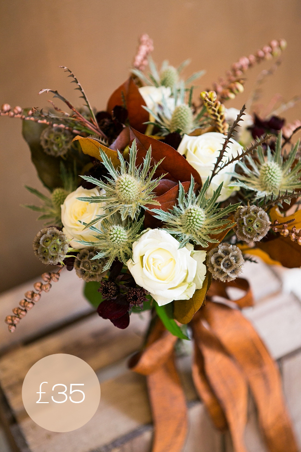 bloved-uk-wedding-blog-the-style-guide-autumn-metallic-bouquets-anneli-marinovich-photography (2)