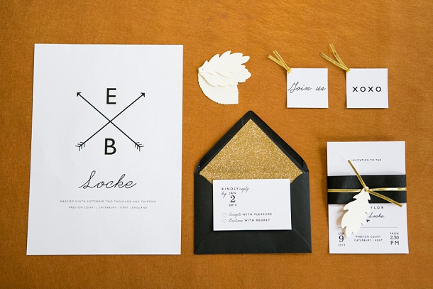 bloved-uk-wedding-blog-the-style-guide-autumn-metallic-stationery-anneli-marinovich-photography (1)