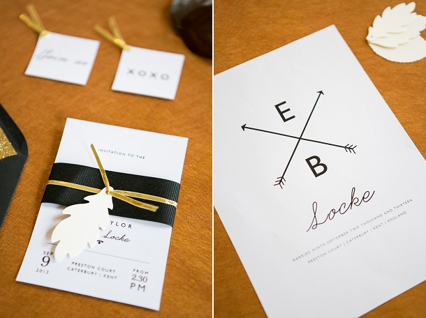 bloved-uk-wedding-blog-the-style-guide-autumn-metallic-stationery-anneli-marinovich-photography (2)