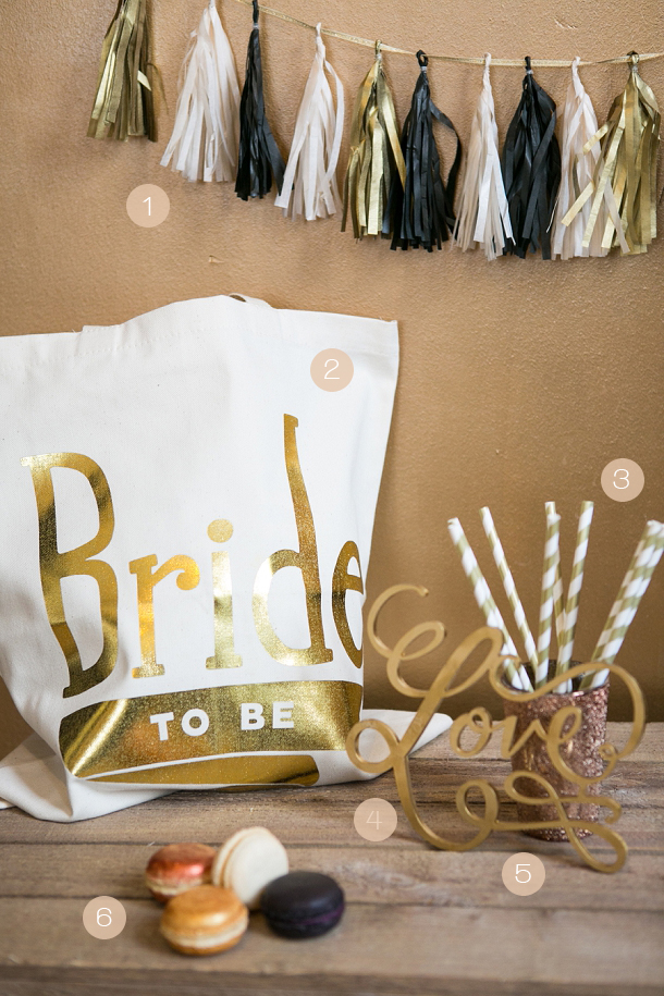 bloved-uk-wedding-blog-the-style-guide-autumn-metallic-style-edit-bloved (3)
