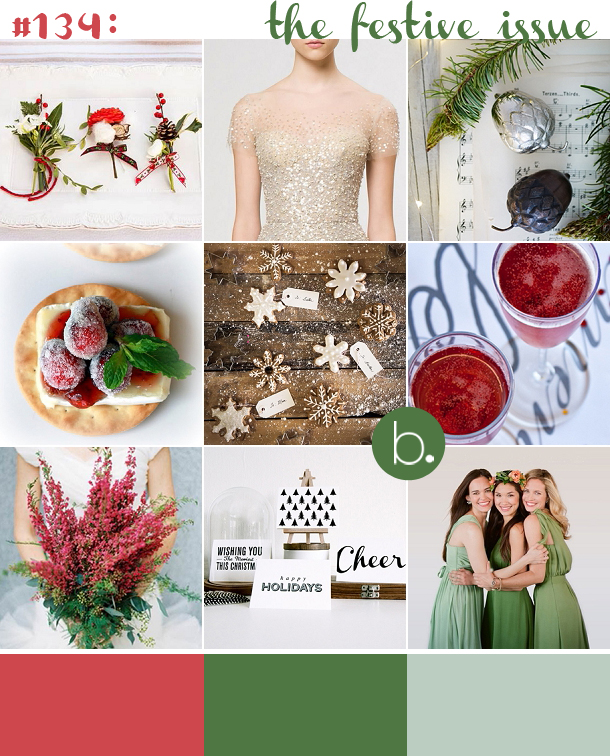 bloved-uk-wedding-blog-the-style-guide-festive-issue--inspiration