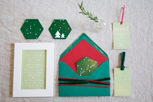bloved-uk-wedding-blog-the-style-guide-festive-red-green-stationery-anneli-marinovich-photography (1)