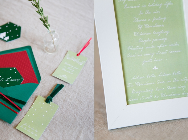 bloved-uk-wedding-blog-the-style-guide-festive-red-green-stationery-anneli-marinovich-photography (3)