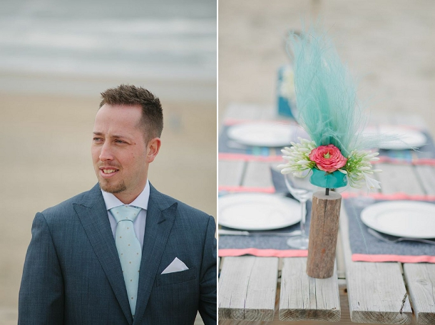 bloved-uk-wedding-blog-tiffany-blue-beach-inspiration-shoot (10)