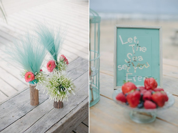 bloved-uk-wedding-blog-tiffany-blue-beach-inspiration-shoot (11)