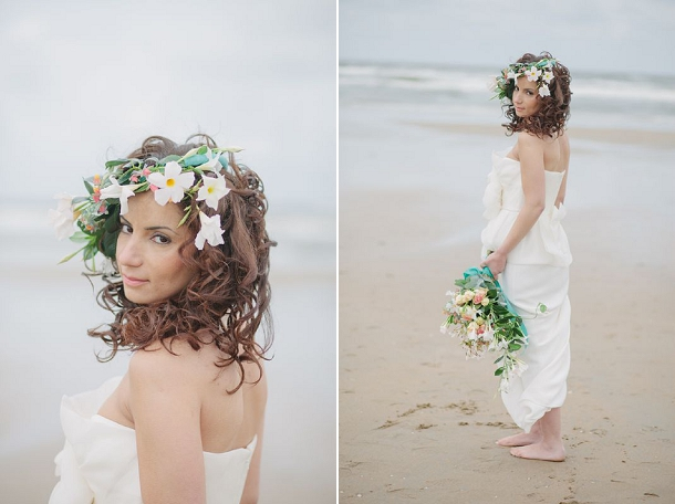 bloved-uk-wedding-blog-tiffany-blue-beach-inspiration-shoot (12)