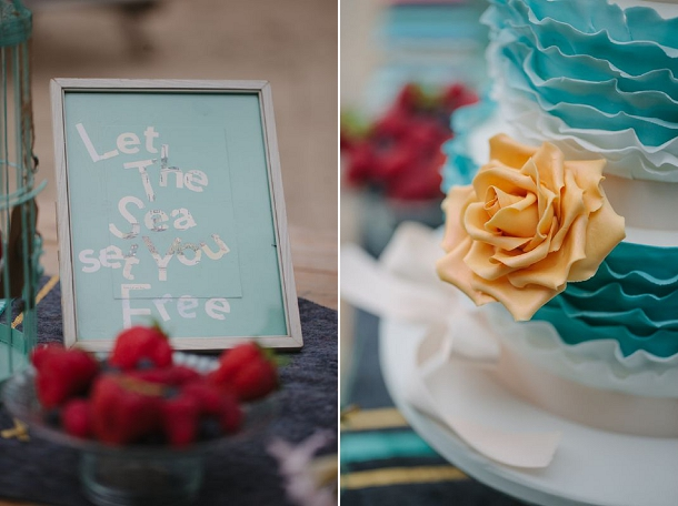 bloved-uk-wedding-blog-tiffany-blue-beach-inspiration-shoot (17)