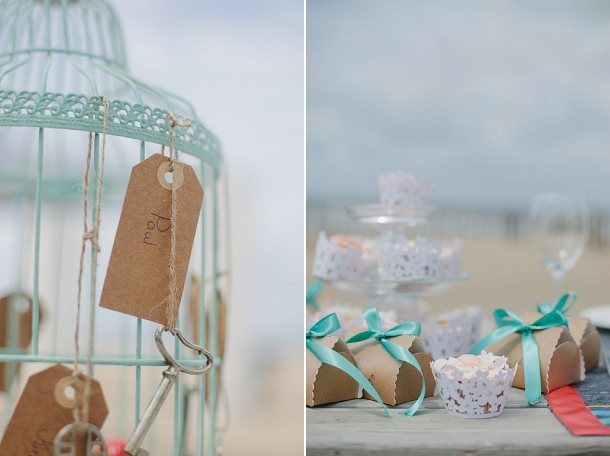 bloved-uk-wedding-blog-tiffany-blue-beach-inspiration-shoot (23)