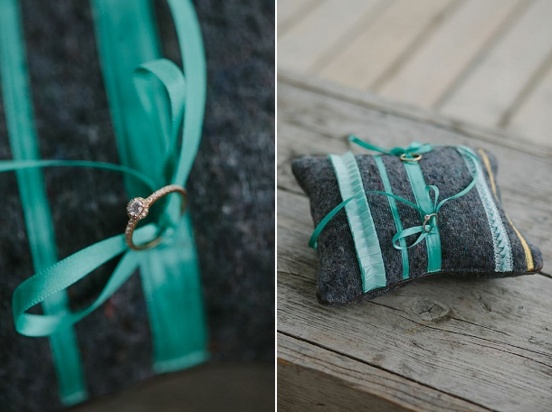 bloved-uk-wedding-blog-tiffany-blue-beach-inspiration-shoot (28)