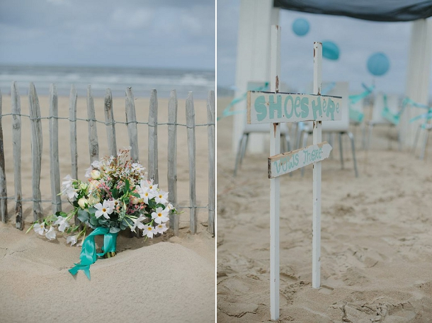 bloved-uk-wedding-blog-tiffany-blue-beach-inspiration-shoot (5)