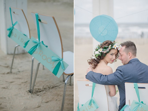 bloved-uk-wedding-blog-tiffany-blue-beach-inspiration-shoot (6)