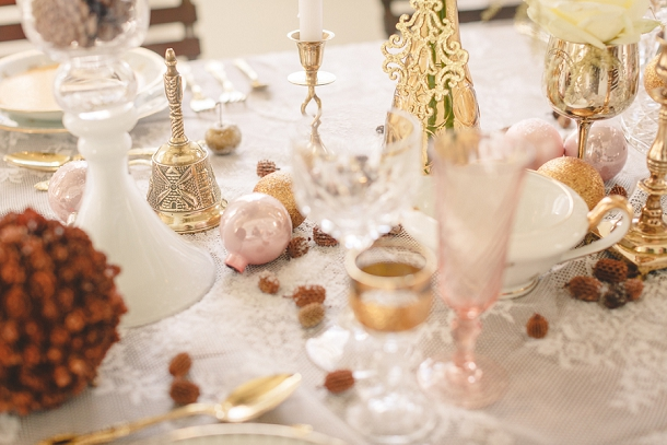 bloved-uk-wedding-blog-blush-gold-vintage-winter-wedding-inspiration (10)