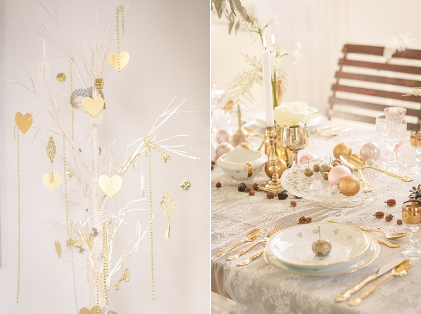 bloved-uk-wedding-blog-blush-gold-vintage-winter-wedding-inspiration (14)