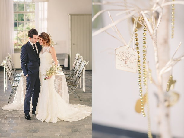 bloved-uk-wedding-blog-blush-gold-vintage-winter-wedding-inspiration (2)