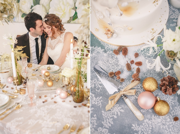 bloved-uk-wedding-blog-blush-gold-vintage-winter-wedding-inspiration (5)
