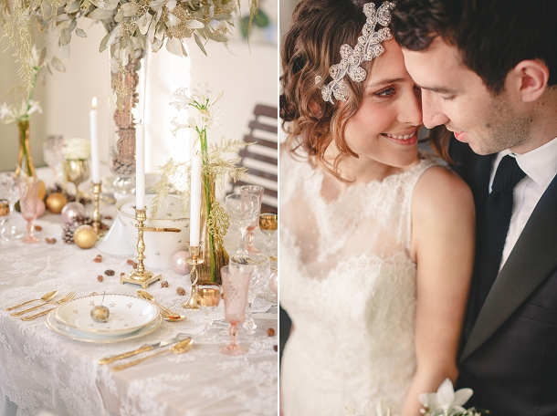 bloved-uk-wedding-blog-blush-gold-vintage-winter-wedding-inspiration (6)
