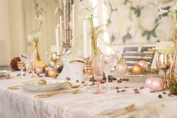bloved-uk-wedding-blog-blush-gold-vintage-winter-wedding-inspiration (7)