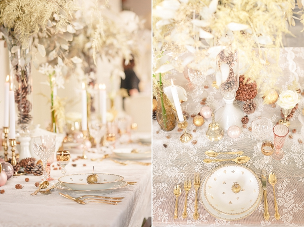 bloved-uk-wedding-blog-blush-gold-vintage-winter-wedding-inspiration (9)