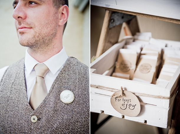 bloved-uk-wedding-blog-rustic-plantation-wedding (10)